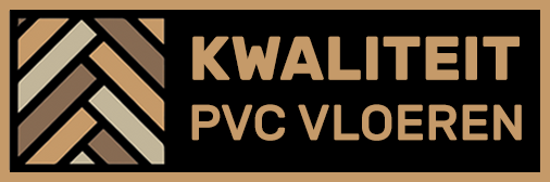 Kwaliteit PVC Vloeren