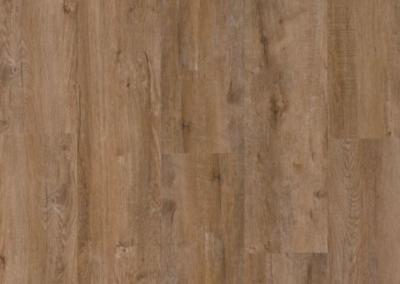 PVC Strook Beautifloor Riviere Selune