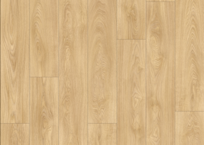 PVC Strook Moduleo Laurel Oak 51332