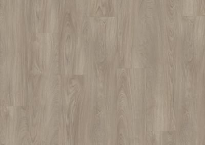 PVC Strook Moduleo Laurel Oak 51937