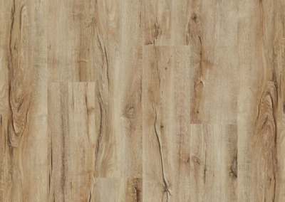 PVC Strook Moduleo Mountain Oak 56230