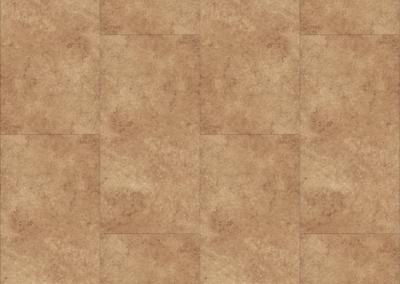PVC Tegel Moduleo Jura Stone 46214
