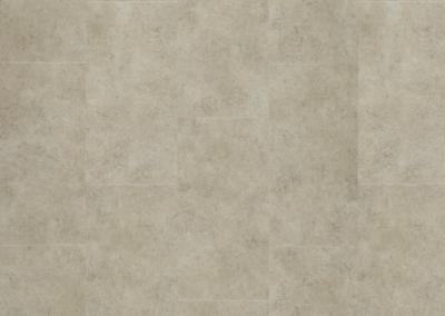 PVC Tegel Moduleo Jura Stone 46935