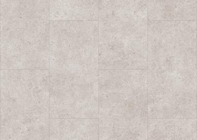 PVC Tegel Moduleo Venetian Stone 46931