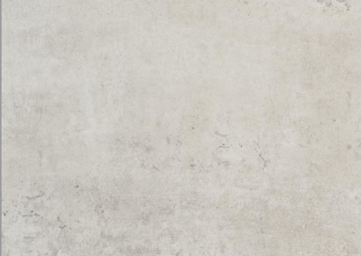 PVC Tegel Vivafloors 1730