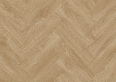 PVC Visgraat Moduleo Laurel Oak 51824