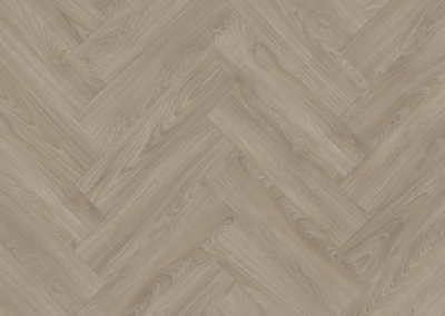 PVC Visgraat Moduleo Laurel Oak 51937
