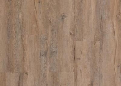 PVC Strook Beautifloor Riviere Rhone