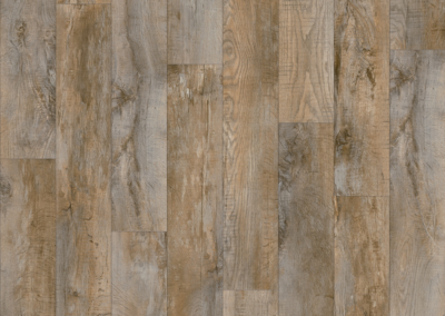 PVC Strook Moduleo Country Oak 24958